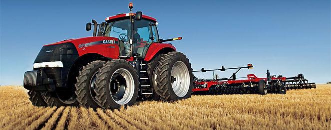 Industrie Agricole.jpg