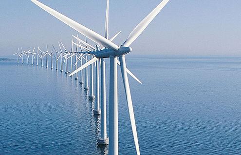 Industrie Energie eolien.jpg