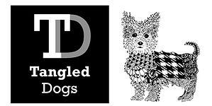 Tangled Dogs Logo 2017.jpg