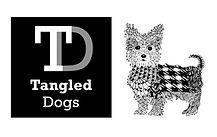 Tangled Dogs Logo 2017.jpg