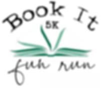BookItFunRun.png