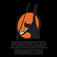 Portfolio_penguin.png