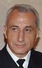Christian Saliceti