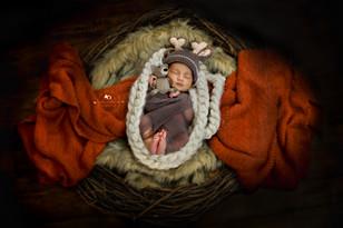 Houston Newborn Photographer - Adventures in Photography TX - www.adventuresinphotographytx.com