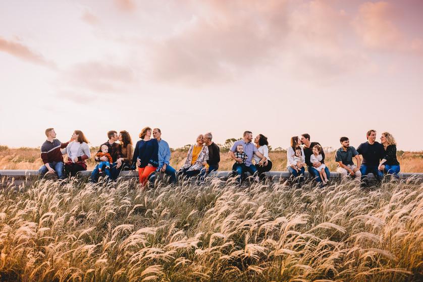 2019 Extended Family-09.jpg