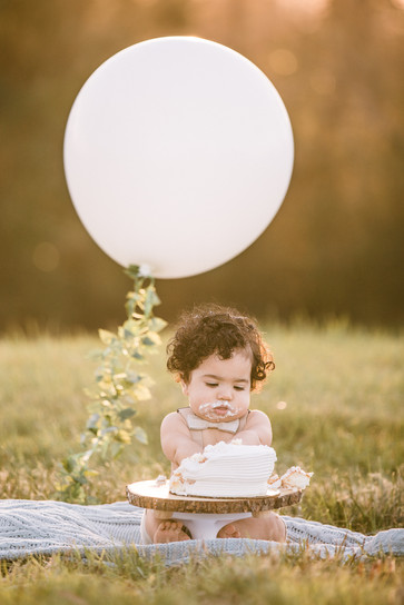 Cake Smash Family Session-133.jpg