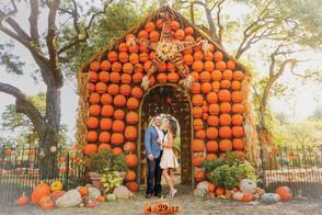 Houston Wedding Photographer - Adventures in Photography TX - www.adventuresinphotographytx.com