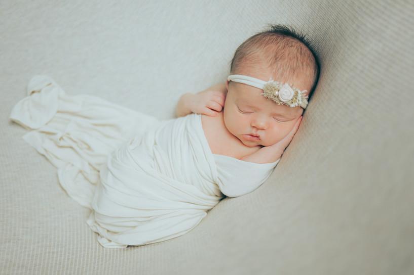 Newborn Seeley-25.jpg