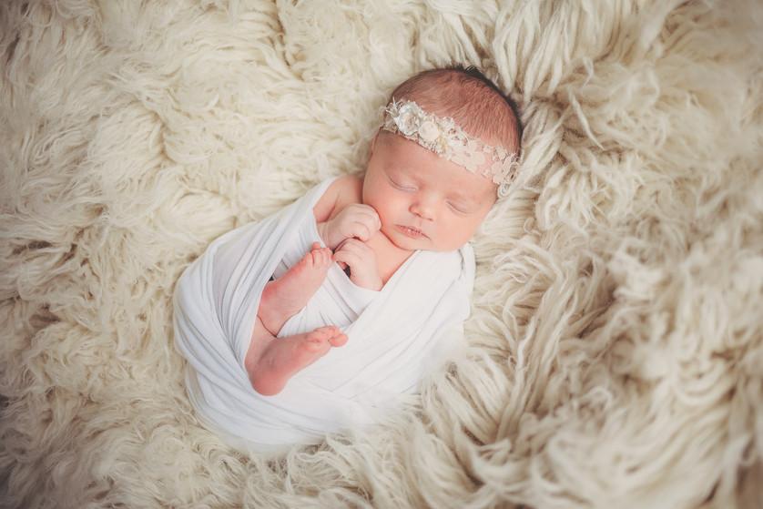 Newborn Seeley-56.jpg