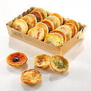 mini-tartelettes-salees.jpg