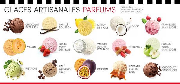 Panneau_parfums-2000x900[3].jpg