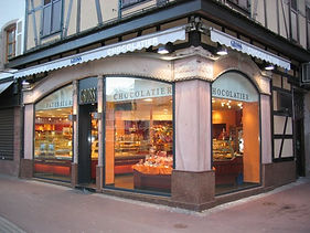 patisserie GRoss Obernai.jpg