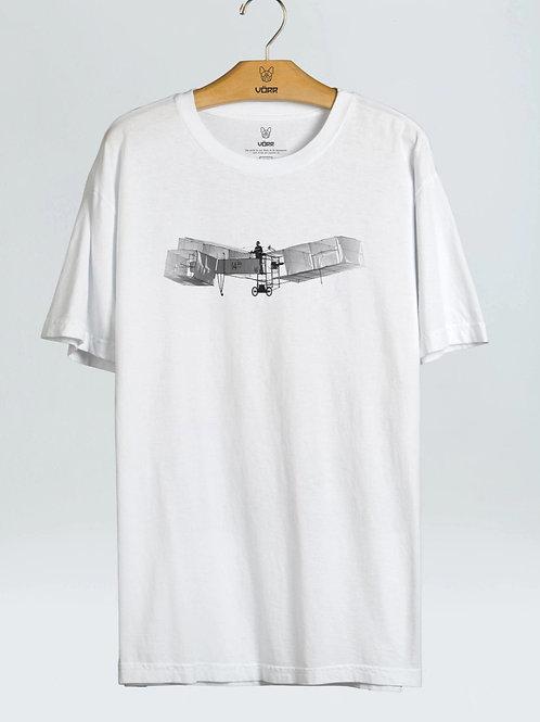 T-Shirt 14B