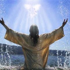 Only in God Prayer Blog - 15 Apr 2021
