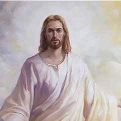 Only in God Prayer Blog - 14 Apr 2021