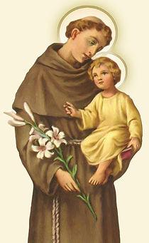 St.-Anthony.jpg