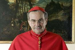 Cardinal_Carlo_Caffarra_emeritus_Archbis