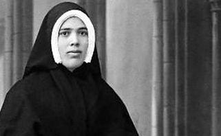 Sister_lucia_fatima_810_500_75_s_c1.jpg