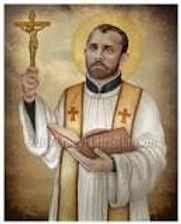 St Cajetan.jpeg