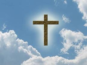 Only In God Prayer Blog - 26 Feb 2021
