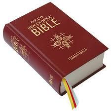 photo of Bible.jpeg