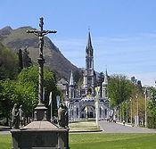 320px-Our_Lady_of_Lourdes_Basilica.jpg