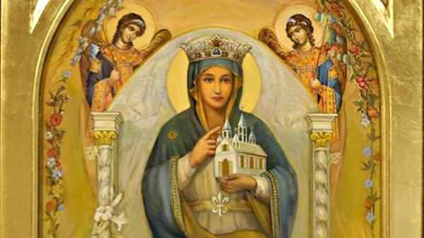 our-lady-mother-of-the-churchFB2.jpg