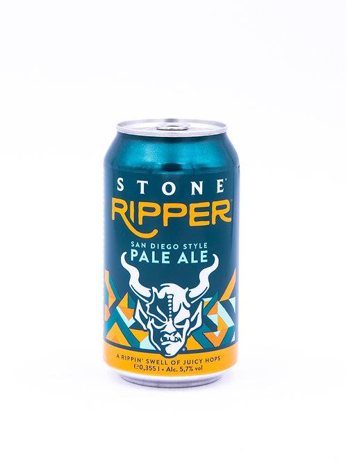 Stone Ripper boîte