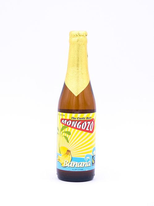 Mongozo African Banana