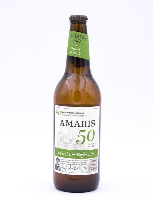 Riegele Amaris 50