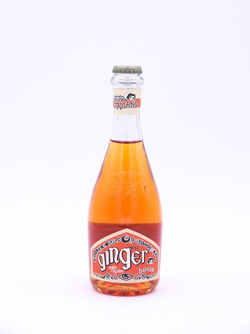 Baladin Soda Ginger