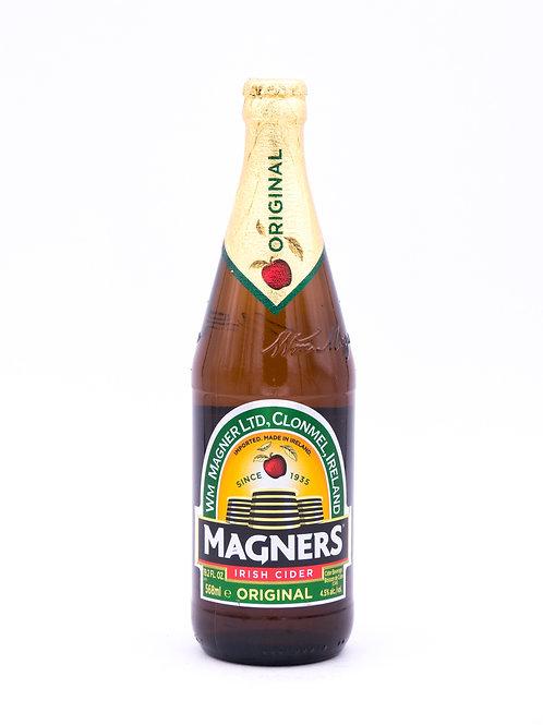 Magners Irishcider