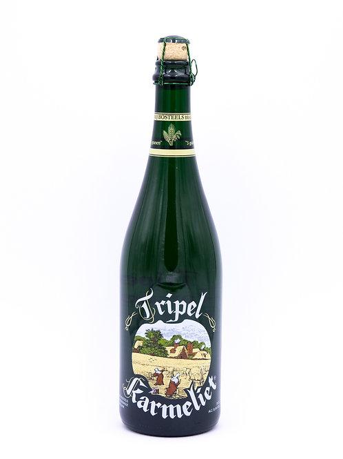 Karmeliet Tripel 75