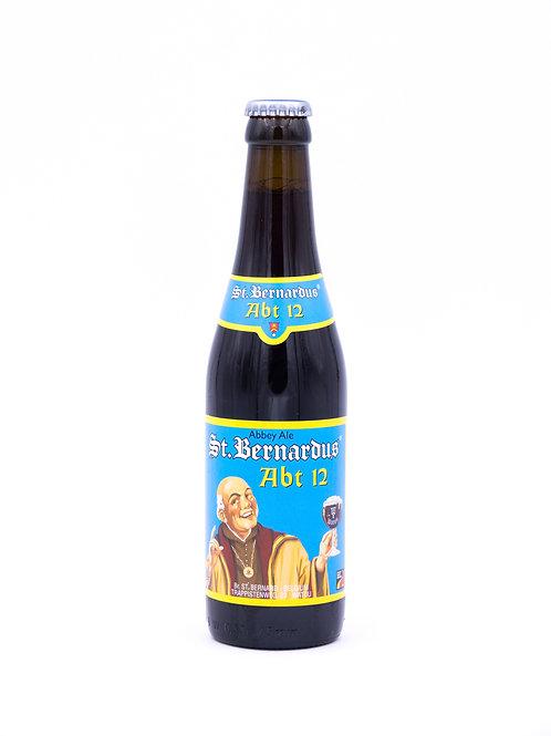 St-Bernardus Abt.12 (33)