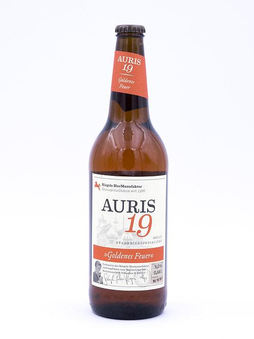 Riegele Auris 19