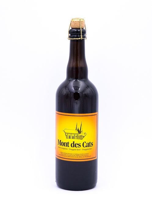 Monts des Cats 75