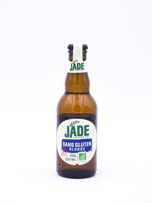 Jade BIO SANS GLUTEN