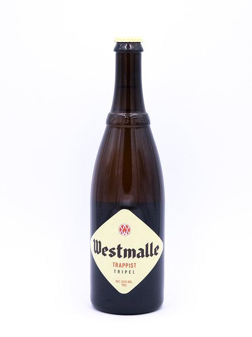 Westmalle Tripel 75