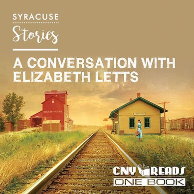 Image for Syracuse Stories.jpg