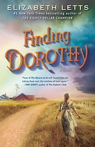 Finding Dorothy Jacket.jpg