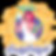 final logo v9.png