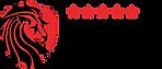 future_lions_logo.png
