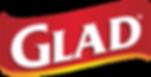 1000px-Glad_logo.svg.png