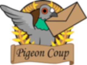 PClogo4.png