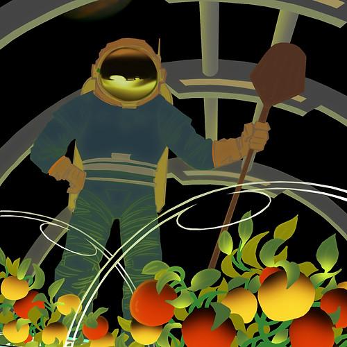 P03-Farmers-Wanted-NASA-Recruitment-Post