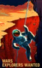 P01-Explorers-Wanted-NASA-Recruitment-Po