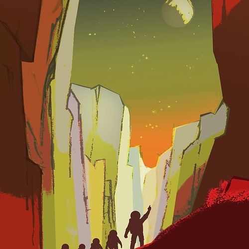 P05-Teach-On-Mars-NASA-Recruitment-Poste