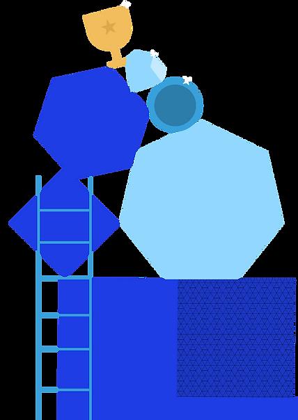 illustration landing.png