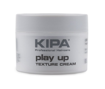 Play Up Texture Cream 100ml by Kipa