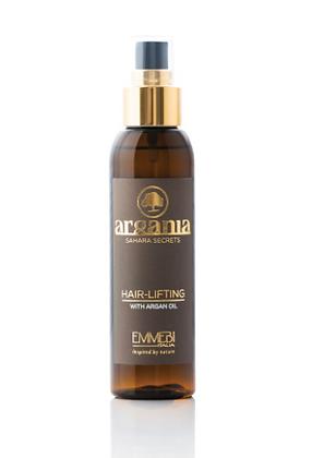ARGANIA HAIR-LIFTING
